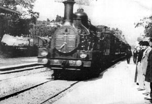 cine-Lumiere-treno-02