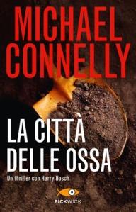 6780-LA CITTA' DELLE OSSA.indd
