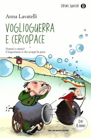 voglioguerra-cercopace-lavatelli(1)